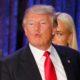 Presiden terpilih Amerika Serikat Donald Trump. Foto via Theindependent