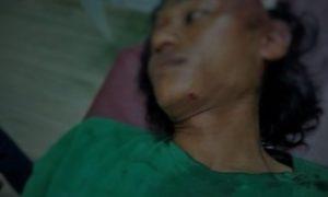 Salah satu mahasiswa korban pembantaian di UIN Sumut. Foto Dok. Pribadi