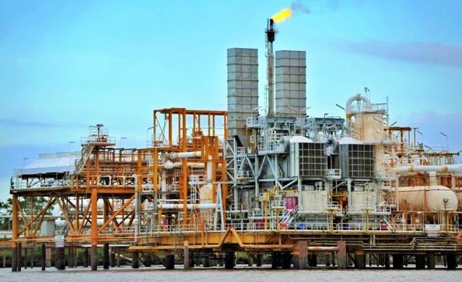 Tata Kelola Migas di Indonesia (Ilustrasi)/Foto: Dok. EnergyToday.com