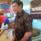 Tedjo Edhy Purdijatno mantan Menko Polhukam. Foto Sulaiman/Nusantaranews