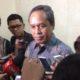 Wakil Ketua Komisi III DPR RI, Benny Kabur Harman. Foto Deni Muhtarudin/Nusantaranews