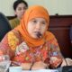 Anggota Komisi VIII DPR, Diah Pitaloka/Foto: Dok. Tribunnews