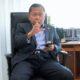 Sekjen PPP, Asrul Sani/Foto: Dok. teropongsenayan