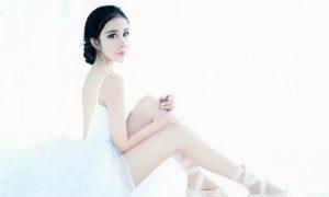 Foto Ilustrasi/Koleksi: shanghaiist.com