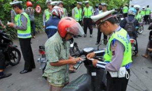 Ilustrasi/Foto: Dok. Centroone.com