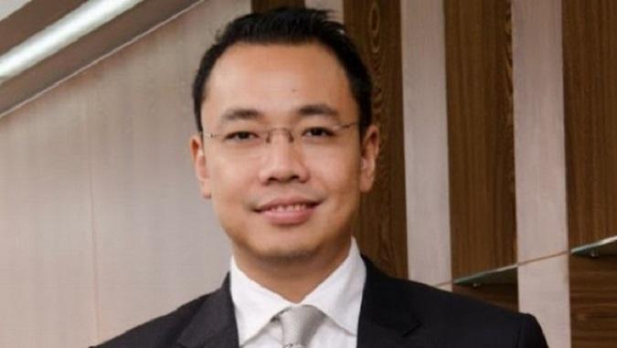 Ketua Harian Asosiasi Produsen Listik Swasta Indonesia (APLSI) Arthur Simatupang/Foto: Dok. BeritaSatu