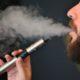 Vaping Picu Perdebatan dan Perselisihan di Kalangan Ahli Kesehatan/ Foto by Dan Kitwood/Getty Images/ via Fortune