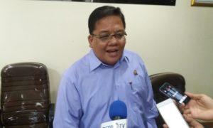 Anggota Ombudsman RI, Adrianus Meliala/Foto Fadilah/NUSANTARAnews