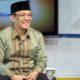 Anggota Dewan Perwakilan Daerah (DPD) RI dari Jakarta, Dailami Firdaus/Foto Istimewa/Dok. Dailami Firdaus
