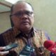 Anggota Komisi III DPR RI, Junimart Girsang/Foto via Jitunews