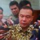 Anggota Komisi III DPR RI, Sufmi Dasco Ahmad/Foto: Dok. Tribunnews