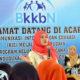 Anggota Komisi IX DPR Siti Mufattahah. Foto IST