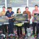 PT KAI Bersinergi Dengan Bank BUMN Terbitkan Kartu RailPay/Foto Andika /NUSANTARAnews