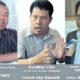Ilustrasi Tokoh Singgung Vaksin Palsu/Ilustrasi Nusantaranews