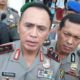 Kapolda Metro Jaya Irjen Pol M Iriawan/Foto: Dok. PoskotaNews