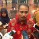 Kementerian Pariwisata Arief Yahya. Foto Andika/Nusantaranews