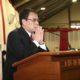 Ketua Fraksi PDIP di MPR RI, Ahmad Basarah. Foto Dok. Humas MPR