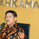 Ketua Mahkamah Agung (MA) Hatta Ali. Foto via simomot