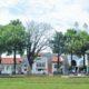 Landmark Kota Pekalongan/Foto: Dok. PDM Kota Pekalongan