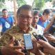 Menteri Komunikasi dan Informatika (Menkominfo) Indonesia Rudiantara. Foto Fadilah /nusantaranews