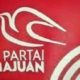 Ilustrasi Partai Kemajuan/Foto Istimewa (@prddepok)