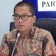 Sekretaris Fraksi Partai Amanat Nasional (PAN) di DPR RI, Yandri Susanto/Foto Istimewa (Dok. Fraksi PAN)