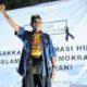 Sekretaris Jenderal (Sekjen) ILUNI UI, Hidayat Matnur/Foto: Dok. TribunRakyat