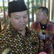 Wakil Ketua MPR RI, Hidayat Nur Wahid. (Foto Deni/Nusantaranews)