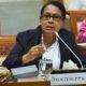 Menteri Pemberdayaan Perempuan dan Perlindungan Anak (PPPA) Yohana Yembise/Foto: Dok. Humas Kementerian PPPA