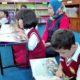Ilustrai Edukasi Keuangan pada anak didik/Foto: Dok. Pikiran Rakyat