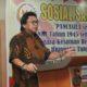 Wakil Ketua MPR RI, Oesman Sapta/Foto: Dok. Humas MPR RI