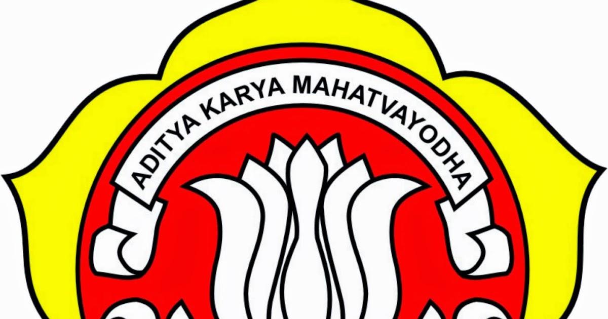 logo karang taruna. Foto ist