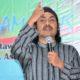 Zastrouw Al Ngatawi/Foto: Dok. ikhac.ac.id