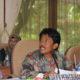 Direktur Jenderal Perkebunan dari Kementerian Pertanian (Kementan), Bambang/Foto Andika /NUSANTARAnews