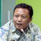 Anggota komisi I DPR RI Fraksi PKB Syaiful Bahri Anshori/Foto: Istimewa