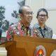 Deputi IV Bidang Peningkatan Prestasi dan Olahraga Gatot S. Dewa Broto/Foto: Tribunnews