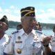 Direktur Jenderal Perhubungan Laut (Dirjen Hubla) dari Kementerian Perhubungan (Kemenhub), Tonny Budiono/Foto Istimewa