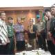 Gubernur Jabar Terima Petisi Pembubaran FPI Dari Sukmawati. Foto Dok. Pribadi