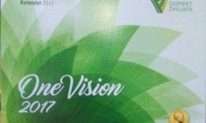 Dompet Dhuafa Sasar Pertumbuhan Ziswaf di Tahun 2017/Ilustrasi Foto: Nusantaranews