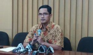 Juru bicara Komisi Pemberantasan Korupsi (Jubir KPK), Febri Diansyah. Foto Fadilah/Nusantaranews