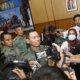 Kapuspen TNI Mayjen TNI Wuryanto. Foto Dok. Puspen TNI