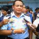 Kasau TNI Agus Supriatna. Foto via okezone