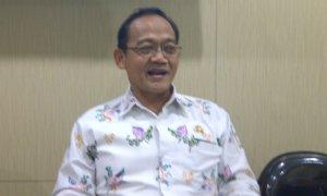 Kepala Badan Penanaman Modal (BPM) Jatim Lili Sholeh. Foto Tri Wahyudi/Nusantaranews