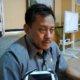 Kepala Dinas Perikanan dan Kelautan Jatim, Heru Tjahjono/Foto: RRI