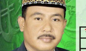 Ketua Komisi B DPRD Lamongan Fraksi PKB, Saifuddin Zuhri. Foto Dok. Pribadi