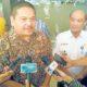 Ketua Komite II DPD RI Parlindungan Purba/Foto: Dok. Harian Analisa