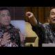 Ruhut Sitompul dan Syarifudin Sudding/Foto Ilustrasi: NUSANTARAnews