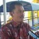 Ketua Umum Gapasdap, Khoiri Soetomo/Foto: BantenNews