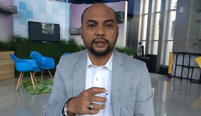 Komisi D DPRD Jatim Abdul Halim. Foto IST