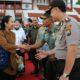 Kunjungan kerja Menteri BUMN ke Trenggalek. Foto dok. prspen081